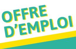 Fondation Isabelle Hafen - Offre d'emploi